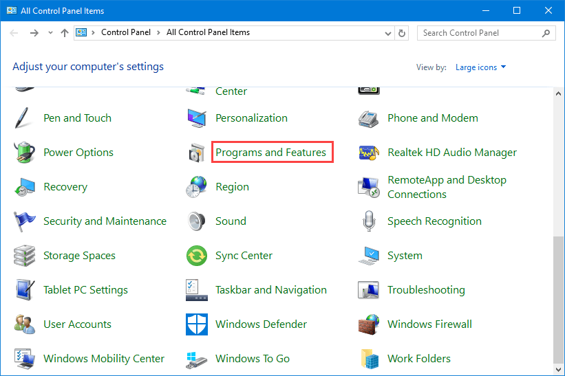 how to turn virtualization on in windows 10